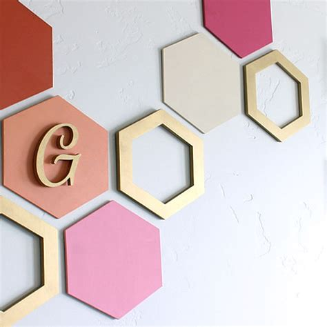 How To Create Hexagon Wall Art  Craftcutscom. Cupboard In Living Room. Types Of Living Room Furniture. Tufted Sofa Living Room. Home Living Room Designs. Drapes For Living Room Windows. Room For Living. Value City Living Room Furniture. Long Paintings For Living Room