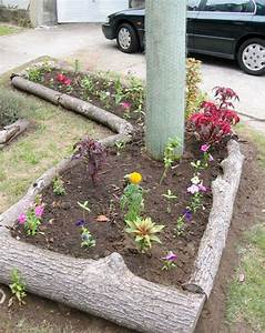 42, Garden, Bed, Edging, Ideas, That, You, Need, To, See
