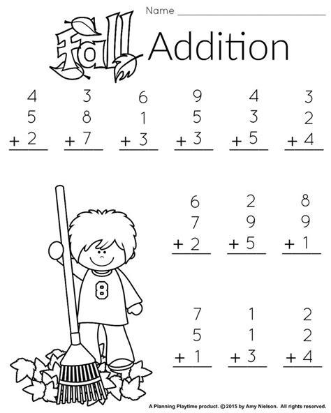 best 25 1st grade math worksheets ideas on pinterest
