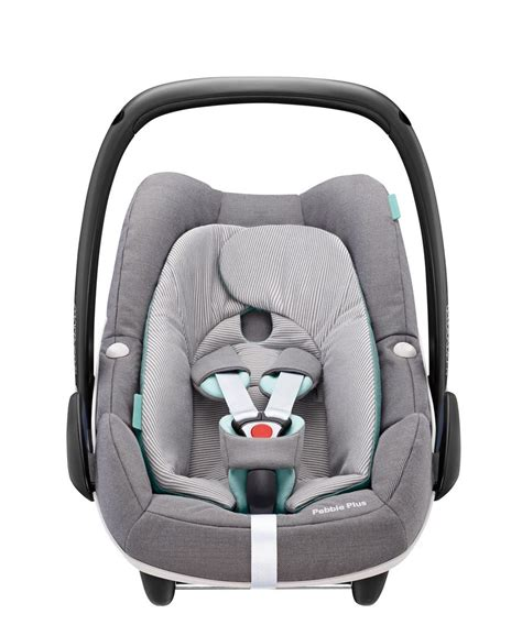 maxi cosi pebble plus bezug maxi cosi pebble plus a sneak peek buggybaby