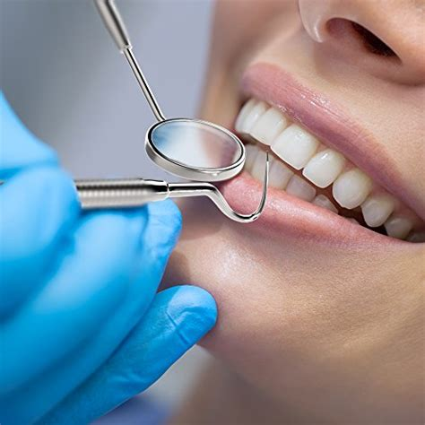 Free Dental Hygiene Sles equinox international dental hygiene kit includes tarter