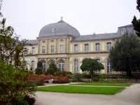 Haus Mieten In Bonn Endenich by Wohnung Bonn Mietwohnung Bonn Bei Immonet De