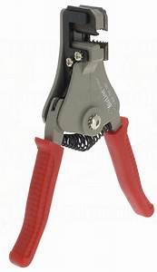Pince A Denuder Automatique : pince d nuder automatique 45 59 ~ Dailycaller-alerts.com Idées de Décoration