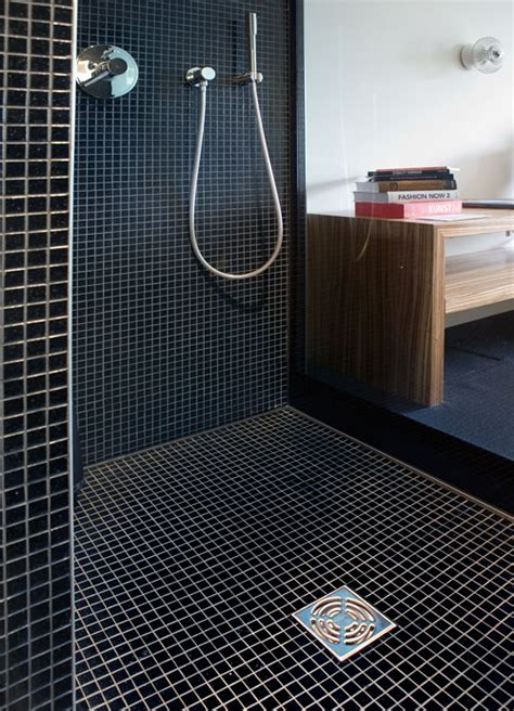 docce a pavimento prezzi costruire una doccia con il piano rialzato bricoportale