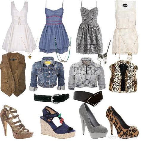 Birthday outfit ideas (36)