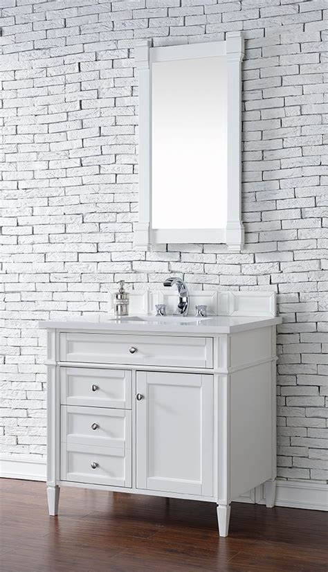 james martin brittany single   transitional