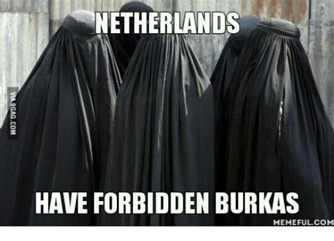 Burka Meme - 25 best memes about burka meme burka memes