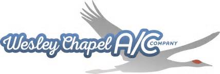 Wesley Chapel Air Conditioning  Ac Repair Service Wesley. Best Private Student Loan Consolidation Companies. Which Credit Card To Apply For. Free Conference Call Google M S Accounting. Financial Fraud Investigation. How To Make An Online Signature. Doctorate Of Nursing Practice. Record Management Companies Cash Loans Usa. How To Fix A Broken Usb Drive