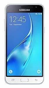 Smartphone Bis 250 Euro Im Test : smartphone unter 150 euro test vergleich top 10 im ~ Jslefanu.com Haus und Dekorationen