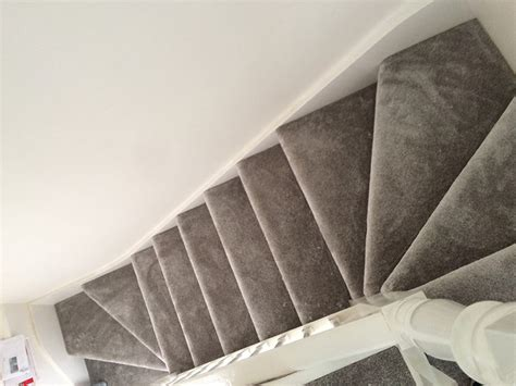 Re Laminate Kitchen Cabinets Brisbane Wool Carpet Padding Cleaning Alvin Tx Damp Smell Removal Stainmaster Active Family Reviews Polyp Pretreatment Airport Mart Las Vegas