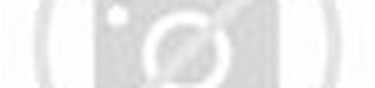Wayne State University | Acceptance Rate, Courses ...