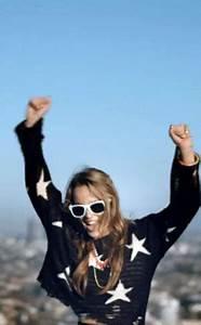 Bridgit Mendler GIF - Find & Share on GIPHY