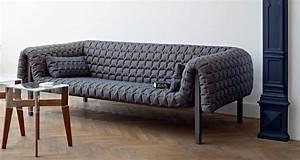 Ruch By Ligne Roset Modern Sofas Linea Inc Modern