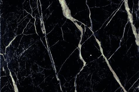carrelage imitation marbre noir ma 6001 60x60
