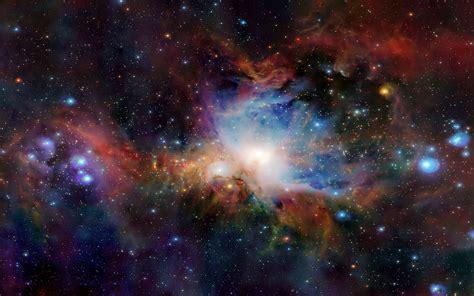 Horsehead Nebula Wallpapers