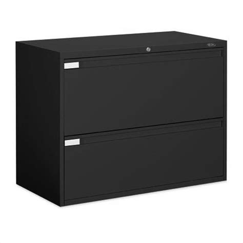 office storage cabinet with file drawer global office 9300p 2 drawer lateral metal file storage