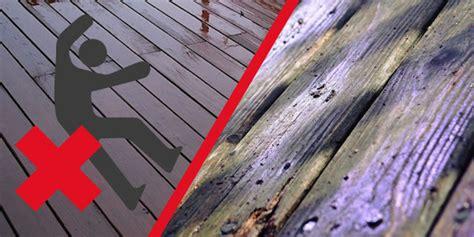 antid 233 rapant pour terrasse en bois grip