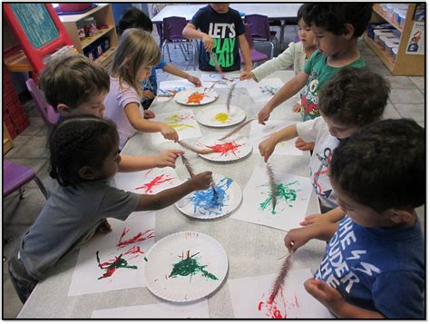 creative world school riverview fl preschool childcare 226 | rcc6