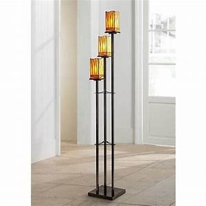 sedona collection tiffany style floor lamp 22081 With sedona collection tiffany style floor lamp 22081