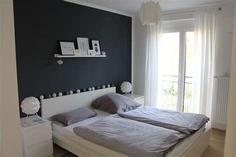 schlafzimmer ideen mrosaädchen grau bett skandinavischer stil bett 140 200 grau haus ideen