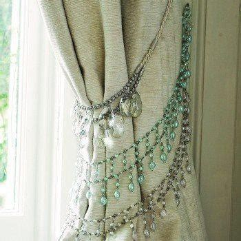 17 best images about curtains on glow branch