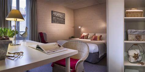 chambre de commerce annecy chambre standard à annecy hôtel des alpes