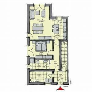 Gussek Haus Preise : fertighaus grundrisse doppelhaus ~ Lizthompson.info Haus und Dekorationen