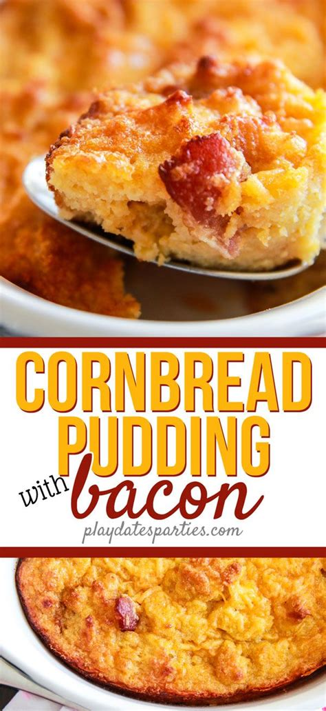 Besides the cornbread, other ingredients that you'll need are already in the kitchen pantry. Leftover Cornbread Recipes Breakfast / Stuffing, Cornbread and Cornbread stuffing on Pinterest ...
