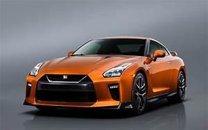 Nissan, Gt, R, R35, Nissan, Gtr, Car, Vehicle, Simple