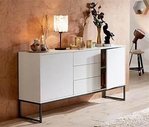 Tchibo Möbel Wohnzimmer : sideboard wei online bestellen bei tchibo 321800 ~ Watch28wear.com Haus und Dekorationen