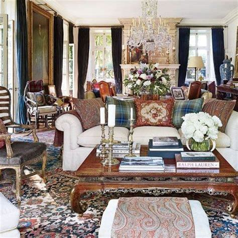 17 Best Images About Ralph Lauren On Pinterest  Beach. Kitchen Islands With Granite Top. Attic Kitchen Ideas. 8 Ft Kitchen Island. Kitchen Plan Ideas. Best Paint Colors For Kitchens With White Cabinets. White Kitchen Cupboards With Black Countertops. Small Kitchen Table Set. White Corian Kitchen Countertops