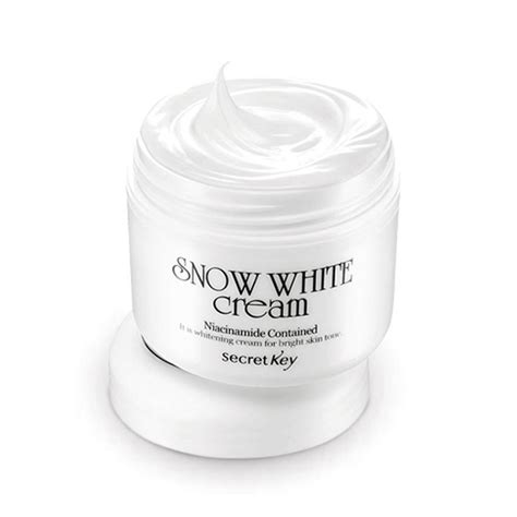 Secret Key Snow White Cream 50g Lightening Whitening Face. Red White And Black Living Room Decor. Oversized Living Room Chairs. Modern Living Room Ideas With Brown Leather Sofa. Grey And White Living Room Furniture. Wall Showcase Designs For Living Room. Built In Shelves Living Room. Family Room Vs Living Room. Furniture Placement In A Small Living Room