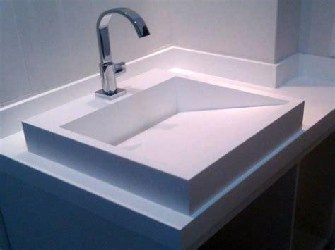 lavabo bagno corian bagno corian vendita di dupont corian a roma