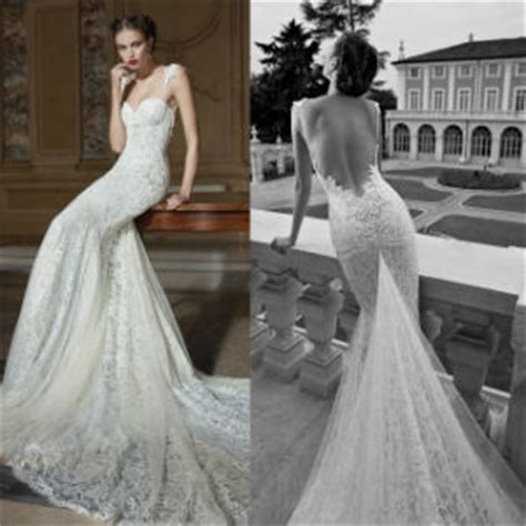 China Sexy Mermaid Shaped Leaf Lace Wedding Gown. Wedding Guest Dresses Yahoo. Long Sleeve Wedding Dresses Fall 2013. Modern Medieval Wedding Dresses. Wedding Guest Dresses High Street. Informal Maternity Wedding Dresses. Bohemian Gypsy Wedding Dresses. Romantic Wedding Dresses London. A Line Wedding Dresses Images