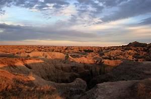 Badlands National Park MowryJournal com