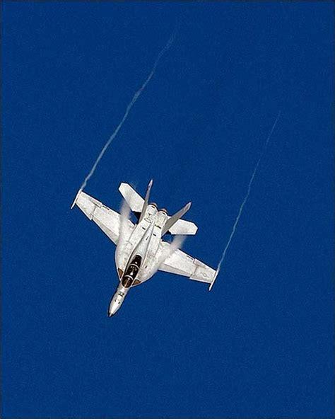 F/a-18f Super Hornet Aerial Demonstration Photo Print For Sale