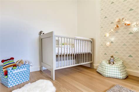 aménagement chambre bébé feng shui aménagement feng shui d une chambre de bébé style