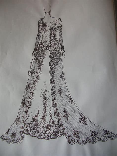 payet gaun pesta desain baju pesta kebaya modern