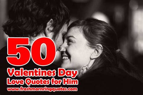 valentines day love quotes   freshmorningquotes