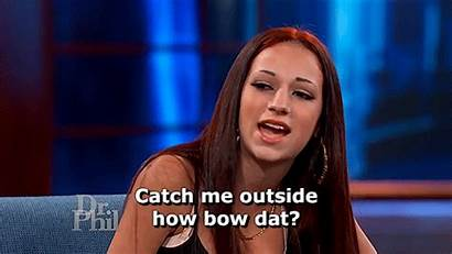 Bout Dat Outside Catch Gifs Giphy Tweet