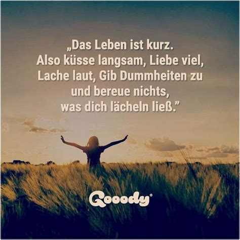 spruche zitate leben quotes of the day