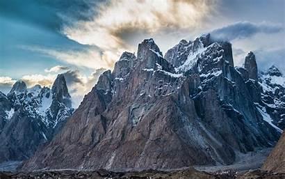 Everest Mt Wallpapers Mount Deviantart Ri Gokyo