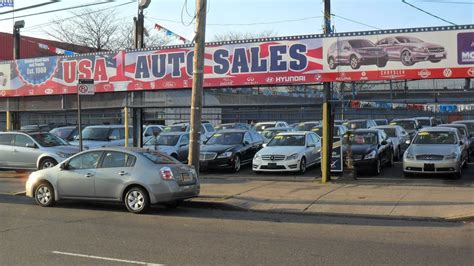 Used Car Dealers by Lenden Used Cars Sales Inc Used Car Dealers 120 47