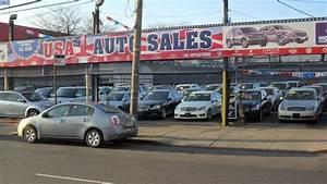Lenden Used Cars Sales Inc Used Car Dealers 12047 Flatlands Ave, Spring Creek, Brooklyn, NY
