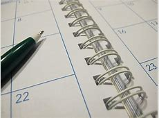 Free photo Paper, Calendar, Planner, Pen Free Image on