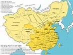 Qing-Dynastie – Wikipedia