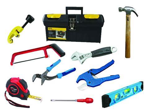 Plumbing Tools, Plumbing Kits