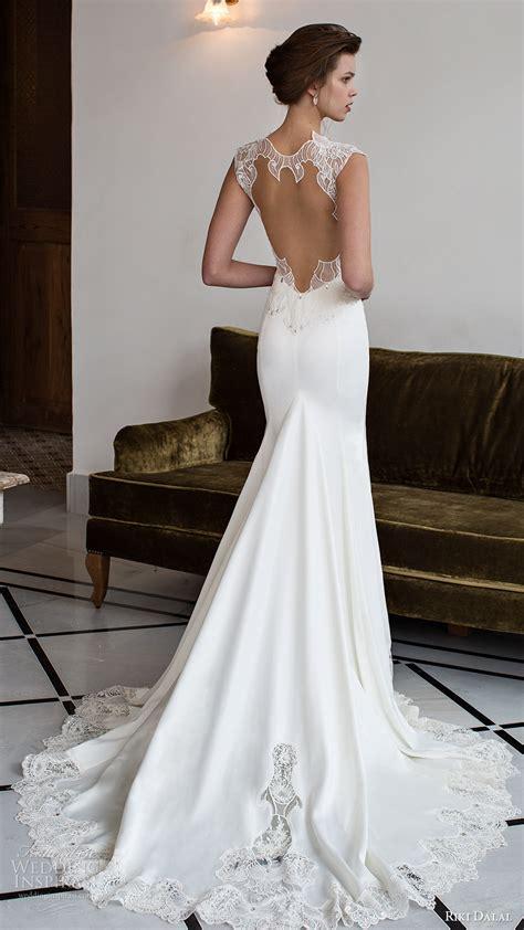 Riki Dalal 2016 Wedding Dresses — Verona Bridal