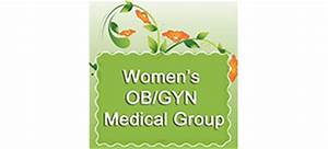 Women's OB/GYN Medical Group Profile | Health eCareers
