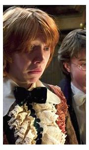 RANKED: The Top 30 Characters From The Harry Potter Series ...